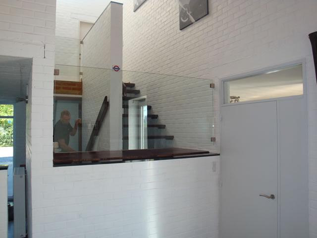 vitre vitrerie pose de verres prix et devis vitrerie. Black Bedroom Furniture Sets. Home Design Ideas